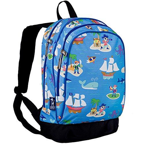 olive-kids-pirates-sidekick-backpack-by-olive-kids