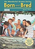 Picture Of Born And Bred - Series 2 - Part 1 [2002] [DVD]
