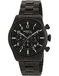 orologio cronografo uomo Breil Classic Elegance casual cod. EW0358