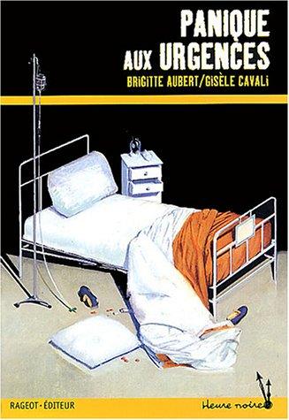 """<a href=""""/node/4833"""">Panique aux urgences</a>"""