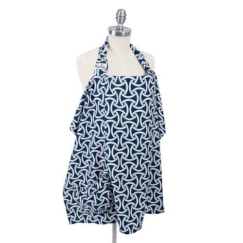 bebe-au-lait-hooter-hiders-nursing-cover-camden-lock
