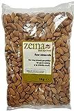 Zeina Almonds, 1 kg