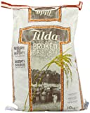 Tilda Brokens Rice 10 kg