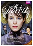 Little Dorrit [2DVD] (IMPORT) (Keine deutsche Version)