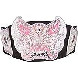 WWE Divas Meisterschaft Spielzeug Gürtel by mattel