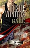 Gabe (In the Company of Snipers Book 8)