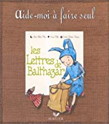 Les Lettres de Balthazar