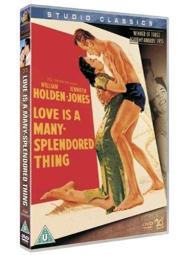 love-is-a-many-splendored-thing-studio-classics-dvd