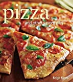 [( Pizza: And Other Savory Pies - By Binns, Brigit ( Author ) Hardcover Oct - 2008)] Hardcover