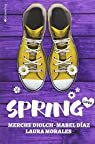 Spring love par Diolch