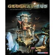 Geograficus