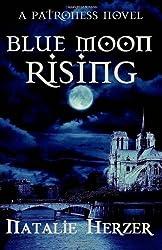 Blue Moon Rising