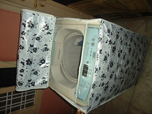 Classic-PERETAIL-Top-Load-Washing-Machine-Cover-62-Kg-to-75-Kg-Assorted