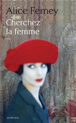 "<a href=""/node/8394"">Cherchez la femme</a>"