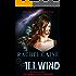 Ill Wind (Weather Warden Book 1)