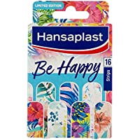 Hansaplast Be Happy Limited Edition, 20 g preisvergleich bei billige-tabletten.eu