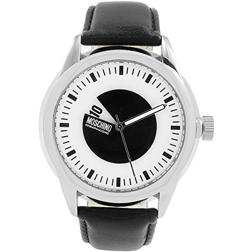 Orologio - - CHEAP & CHIC by Moschino - MW0399_Verde