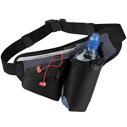 Hydro-sports sac à ceinture