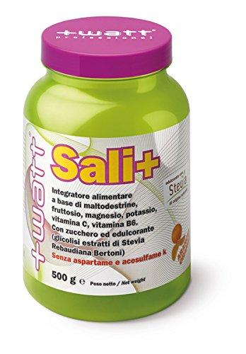 sali+ 500g arancia