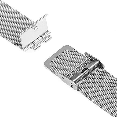 Zoom IMG-3 trumirr 18 mm cinturino per