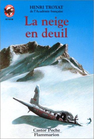 """<a href=""""/node/433"""">La neige en deuil</a>"""