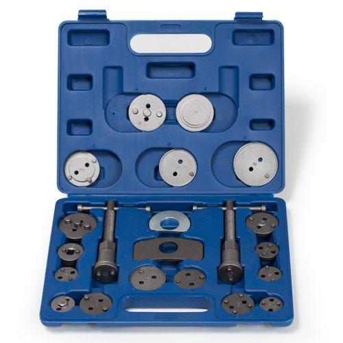 tectake-dispositif-de-remise-a-zero-coffret-repousse-piston-pour-etrier-de-frein-set-22-pieces-avec-