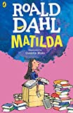 Matilda (Canada)