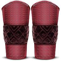Knee Pain Relief Elektrischer Vibrationswärmer Knieorthese Verstellbarer Massager Von MAG.AL preisvergleich bei billige-tabletten.eu