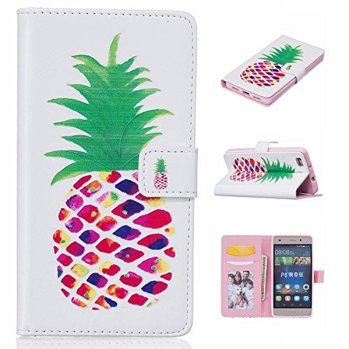 funda-para-huawei-p8-lite-cozy-hutr-pu-cuero-tipo-libro-billetera-magnetica-decorada
