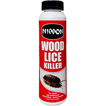Dethlac 250 ml Insecticidal Lacquer (Kills Insects such as Ants ...