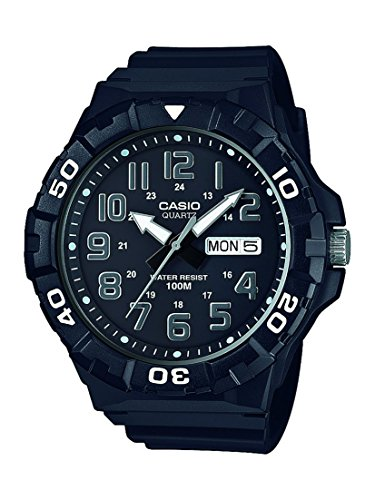 montre-mixte-casio-mrw-210h-1avef