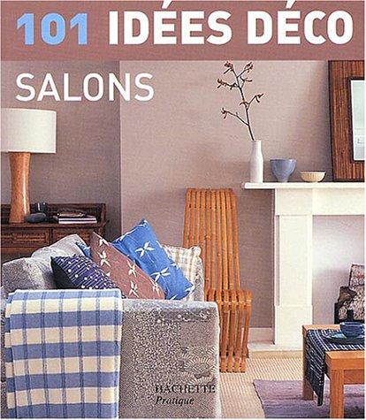 101 idées déco : Salons