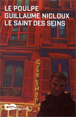 Le saint des seins (Le Poulpe Nø21)