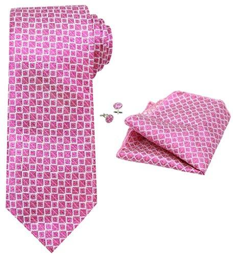 ociar-conjunto-de-corbatas-para-hombre-t030-original