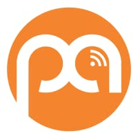 Podcast Addict Donate (Requires FREE app to be installed FIRST)