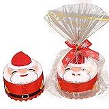 LoveLeiter Weihnachtsdekoration Handtuch aus Baumwolle SchöN Kreative Geschenke Den TäGlichen Gebrauch Pflegeleicht In Der Maschine Waschen Kleine Drache Kokosnuss Zauberhandtuch Sondereinband(rot)