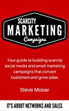 Best Eagle Funnels - Scarcity Marketing Campaigns (Article): Your Guide to Building Review