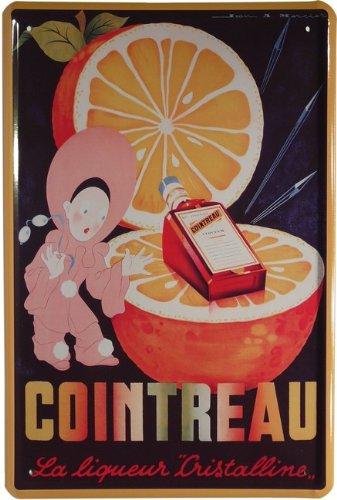 blechschild-likor-cointreau-20-x-30-cm-reklame-retro-blech-626a