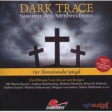03-Dark Trace Spuren des Verbrechens