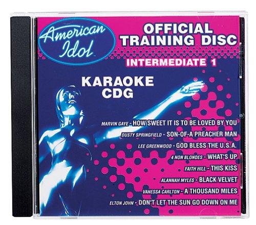 intermediate-karaoke-1