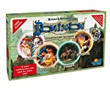 Image for board game Rio Grande Games 22501415 Dominion Beginners Pigbox (Basic Game + 3 Extensions)