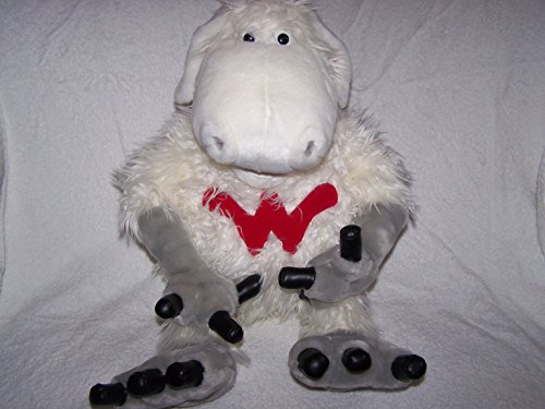 woolworths-wooly-worth-sheep-soft-toy