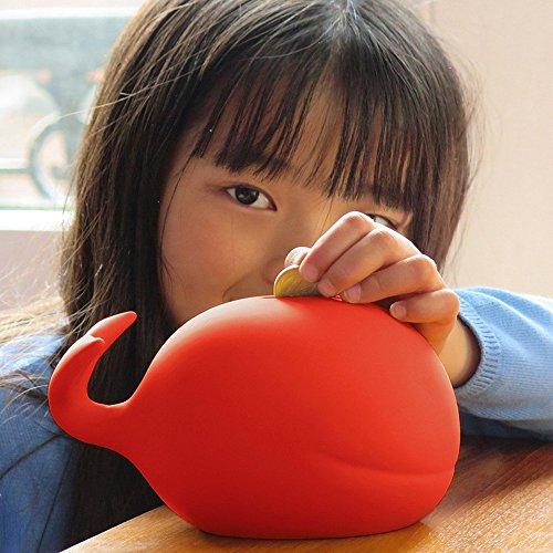 pike-maia-ming-designs-spardose-rette-die-wale-rot-hergestellt-in-porzellan-mit-einem-taktilen-gummi