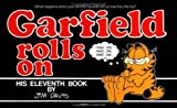 Garfield Rolls On (Garfield (Numbered Paperback))