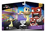 Disney Infinity 3.0 - Disney Pixar's Inside Out Play Set (PS4 / PS3 / Xbox One / Xbox 360 / Wii U) (Dodatki)