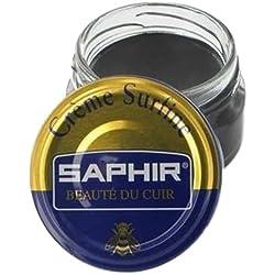 Saphir - Betún y reparación de zapatos (26) ACIER STEEL