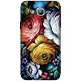 Printland Designer Back Cover For Samsung Galaxy J7 - Nature'S Art Cases Cover best price on Amazon @ Rs. 399