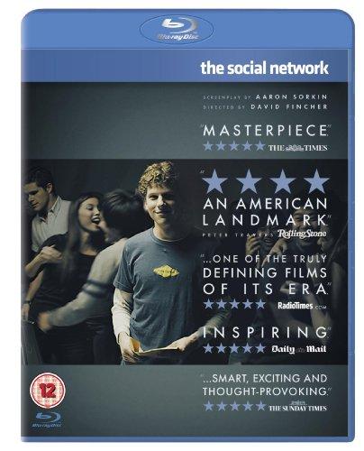 the-social-network-blu-ray-2010-region-free