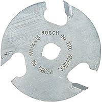 Bosch - Fresa disco expert 50,8x2,5mm