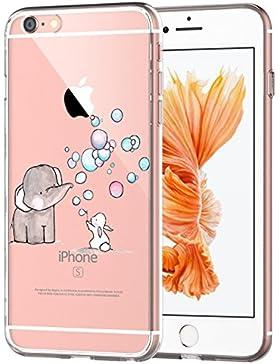 Pacyer® iPhone 6 6S 4.7